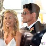 matrimonio Carina Wanzung e Mario Gomez 2