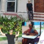 Cristiano Malgioglio Cuba 2
