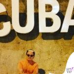 Cristiano Malgioglio Cuba 8