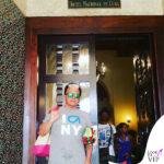 Cristiano Malgioglio Cuba tshirt Gap 2