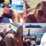 <i>Bikini belfie</i>: l'imbarazzo della scelta