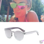 occhiali Swanglasses