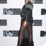 Rita Ora VMA's 2016 abito Marc Jacobs