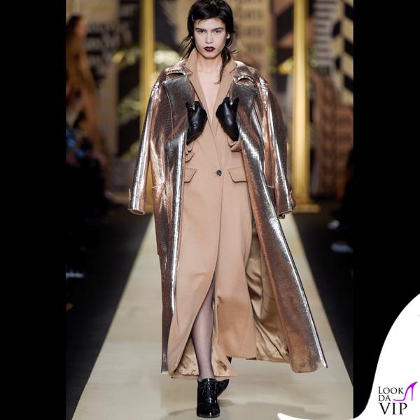 cappotto Max Mara FW16