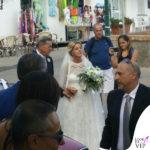 matrimonio Beatrice Lorenzin 3