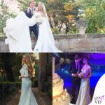 matrimonio Martina Stella abito Alessandro Angelozzi 2