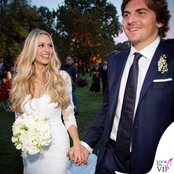 5be11dd15a5b ... matrimonio Martina Stella abito Alessandro Angelozzi 3 ...