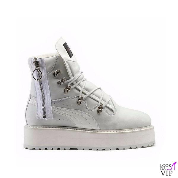 sneakers Fenty Puma