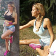 diletta-leotta-total-asics-3
