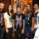 fedez-tshirt-nogodz-by-replay