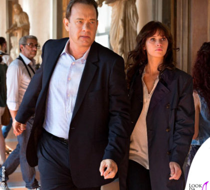 tom-hanks-felicity-jones-inferno-total-salvatore-ferragamo 2