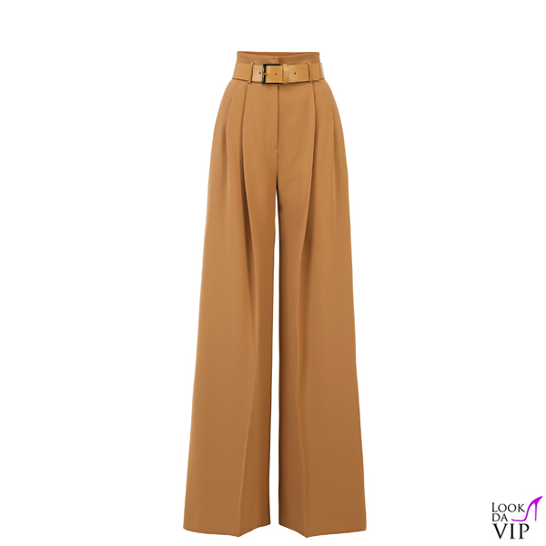 pantaloni-elisabetta-franchi