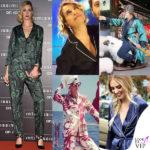 Eva, Chiara, Barbara: star in pigiama