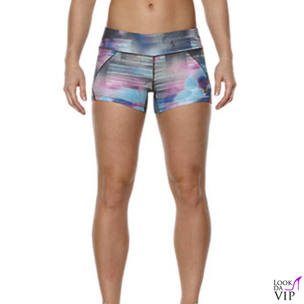 shorts-asics