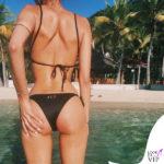 april-love-geary-bikini-alt-2