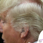 donald-trump-capelli-3