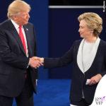 donald-trump-cravatta-rossa-hilary-clinton