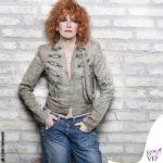 fiorella-mannoia-giacca-madame-pauline-vintage