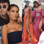 Mariana, nuova musa del controverso stilista
