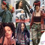 Rihanna, svolta rasta… moda o religione?