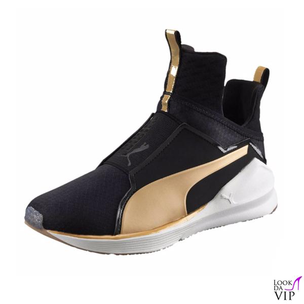 scarpe-puma-fierce-gold