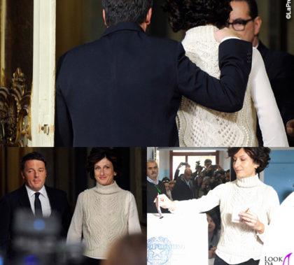 agnese-renzi-referendum-maglione-ermanno-scervino