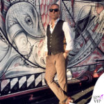 Federico Buffa porta Salerno negli USA