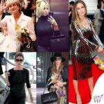 Chi possiede le borse più desiderate al mondo