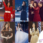 laura-pausini-laura-xmas-house-party