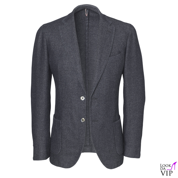 giacca-santaniello