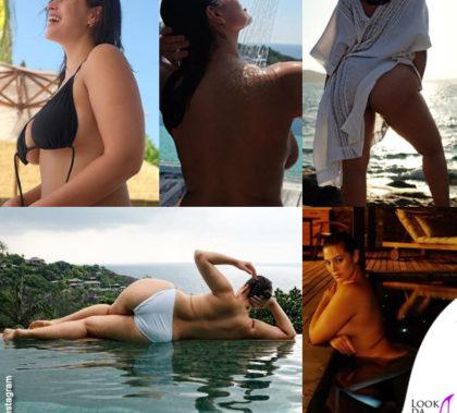 ashley-graham-seychelles-bikini-swimsuit-for-all