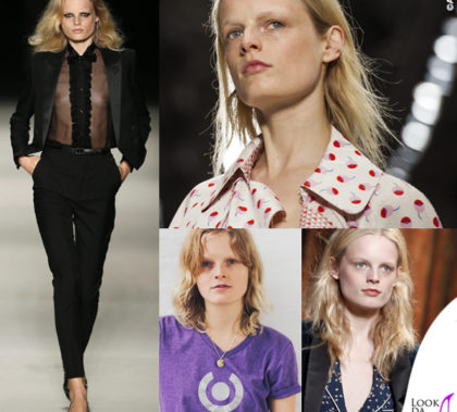 hanne-gaby-odiele-act-advocates-for-intersex-youth