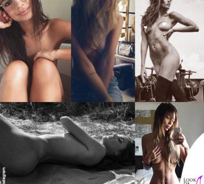 nudo-o-topless-instagram