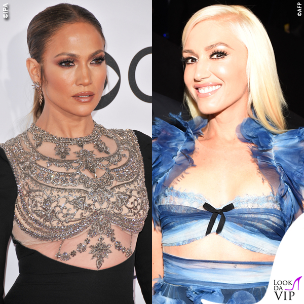 people-choice-awards-17-jennifer-lopez-gwen-stefani-abiti-reem-acra
