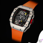 orologio-richard-mille