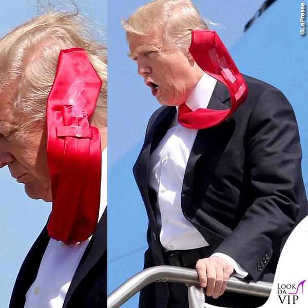 donald-trump-orlando-cravatta-rossa-scotch