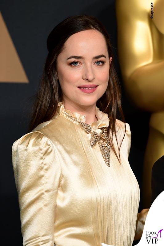 Oscar 2017, i premiati