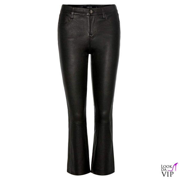 pantaloni J Brand