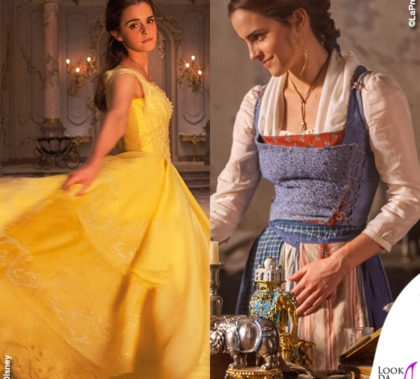 emma-watson-film-disney-la-bella-e-la-bestia-abito-giallo