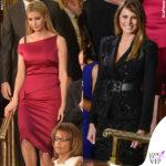 Ivanka e Melania, le tifose rossonere di Trump