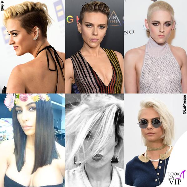 trend-capelli-corti