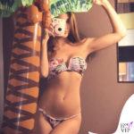 cecilia-rodriguez-bikini-me-fui-3