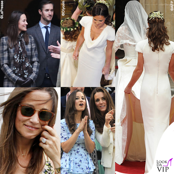 pippa-middleton-matrimonio