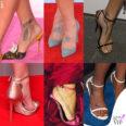 trend-piedi-tatuati