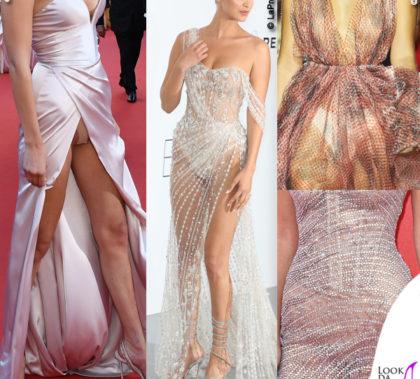 bella-hadid-cannes-abiti-alexander-vauhtier-ralph-russo-cavalli-couture-mutande