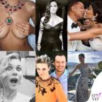 Cannes70, dietro le quinte in 15 scatti social
