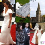 Quanto costano le nozze di Pippa Middleton?