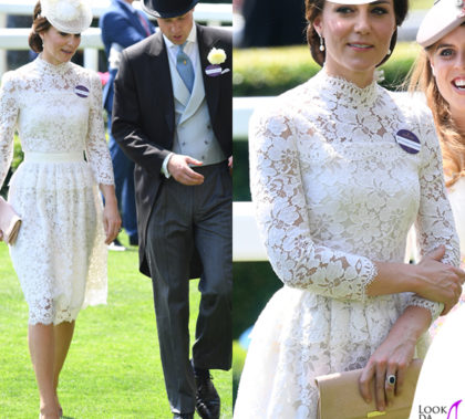 kate-middleton-royal-ascot-abito-alexander-mcqueen-scarpe-gianvito-rossi