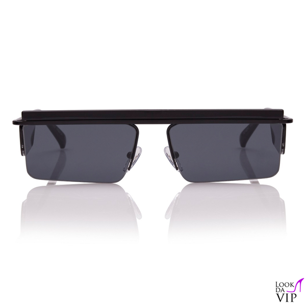 occhiali-adam-selman-le-specs