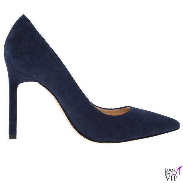scarpe Ivanka Trump Collection Carra